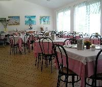 Hotel Nido D Aquila