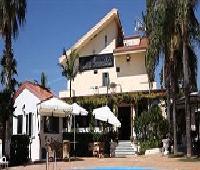 Hotel Club La Costa Smeralda