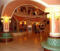 Hotel & Resort Parco dei Principi