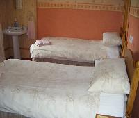 Inchrye Bed & Breakfast