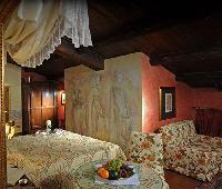Hotel Gabbia dOro