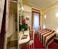Colomba DOro Hotel