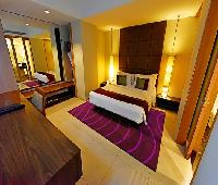 Aston Primera Pasteur Hotel & Conference Center - Bandung