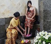 The Jayakarta Bandung