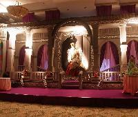 Aston Tropicana Hotel Bandung