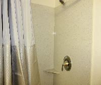 Motel 6 Rosenberg, TX