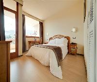 Nyala Suite Hotel Sanremo