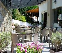 Best Western Hotel Anthurium
