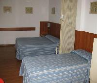 Centrohotel