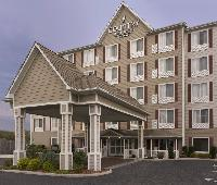 Country Inn & Suites By Carlson, Wytheville, VA
