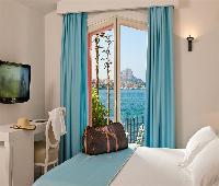Domina Coral Bay Sicilia Zagarella