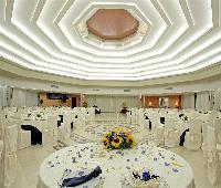 Fiesta Hotel Ath�nee Palace