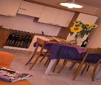 Residence Eloisa
