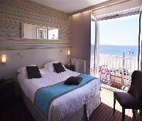 Le R�gent Hotel & Spa