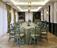 Hotel Perugia Plaza
