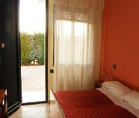 Hotel Cantalodole