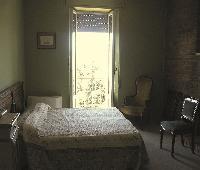 Hotel Aganoor