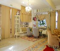 Club Hotel Iliochari