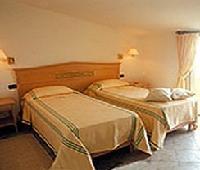 Hotel Nadir