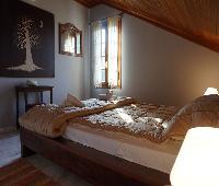 Faros Suites