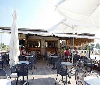 Hotel Ionian Sea & Villas ? Aqua Park