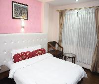Backyard Hotel P. Ltd.