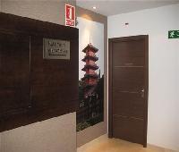 Hotel Dinast�a