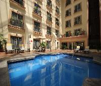Holiday Inn Leon