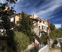 Casa Estrella De La Valenciana