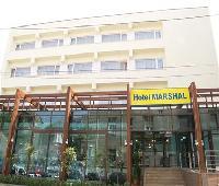 Hotel Marshal