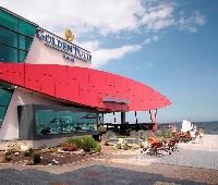 Golden Tulip Mamaia Hotel