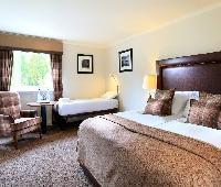 Macdonald Aviemore Hotel