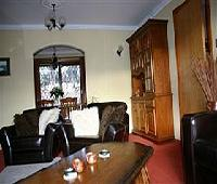 Birchgrove - Bed And Breakfast