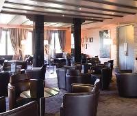 AC Hotel Ciudad de Toledo by Marriott