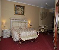Vila-real Palace Hotel