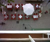 Hotel Sercotel Los Llanos