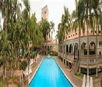 El Prado Hotel