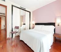 TRYP Valladolid Sof�a Parquesol Hotel