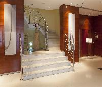 AC Hotel Le�n San Antonio by Marriott