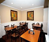 Red Lion Inn & Suites- Kennewick