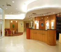 ibis Mendoza Hotel