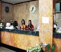 Princess Park Hotel