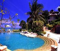 Racha Kiri Resort and Spa