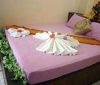 Monlada Resort