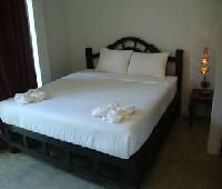Bannmai Resort