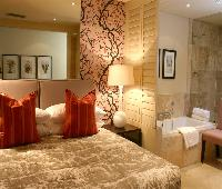 Three Cities Royal Palm Hotel