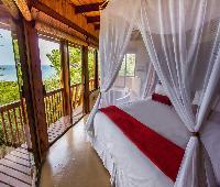 Three Cities Imvubu Lodge