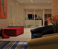 Protea Hotel The Bayshore Inn