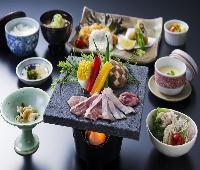 BESTWESTERN REMBRANDT HOTEL Kagoshima-Resort