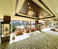 Aso Plaza Hotel